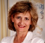 Véronique di BENEDETTO