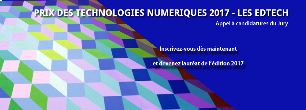 ptn2017_ac_slides_octobre-2016_site-ptn