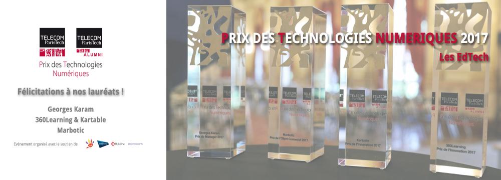 Slider_PTN2017_felicitations_lauréats_sitePTN