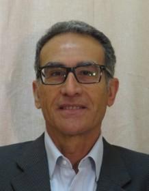 Jean-Pierre ACHOUCHE