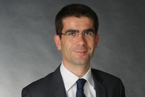 Gilles VAQUE