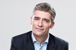 Hervé COLLIGNON