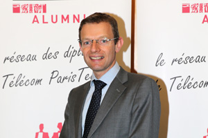 Laurent Soulier