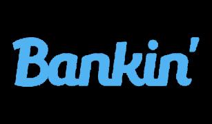 Bankin'