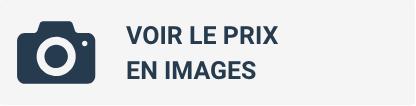Voir le prix en images