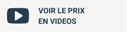 Voir le prix en vidéos